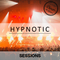 HYPNOTIC Sessions - #Future House