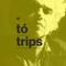 16 - tó trips