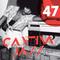 Cantina Jazz 47