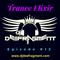 Trance Elixir - Episode 12