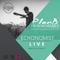 Mastic Soul mini mix for Echonomist @ PlanB 18.11.16