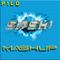 P1CO - SmASHup