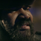 Gregory Porter - Jam Session Chateau Herouville 2018