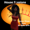 Club House Session 034