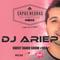 Dj Ariep - Capas Negras - Suite Sweet Radio Show 008