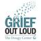 Ep. 101: Grief, Seven Decades Later