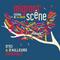 Migrant Scene Part 2
