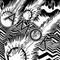Thom Yorke & Nigel Godrich (Atoms For Peace) Essential Mix - 09.03.2013