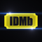 IDMB Episode 134 - Introduction to Dario Argento (featuring James McCormick of That's Not Current)