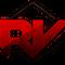 Spear - Revulsion FM (10-01-13)