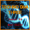 Techno DNA Three