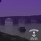 Purpurowe Rejsy na falach eteru 24.04.2017 @ Radio Luz #176