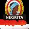 Negrita set 2017 - Dj Angui #NegritaSoundTalent