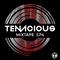 Tenacious MixTape EP4