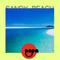 Sandy Beach Mixed By Papa Tony