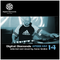 DigitalDiamonds PodCast #014 by Aaron Smiles