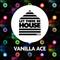 Vanilla Ace #005