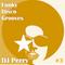 DJ Perry FunkyDiscoGrooves Volume 3