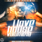 DJ Tutas - I Love House Vol 18