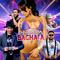 DJ JAMSHA BACHATA MIX 2019