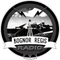 DJ Celtus `Essential House Selection` Recorded LIVE for Bognor Regis Radio Episode.3 040518