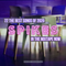Spikes - 22 The Best Songs of 2020