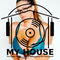 My House Radio Show 2018-12-08