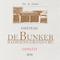 Chateau de Bunker - Program 15 - Med Sven Moesgaard fra Skærsøgaard