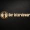 DI049: Gerald Hörhan – Der Investmentpunk mit eigener Academy