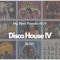My Beat Parade #120: Disco House IV