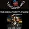 dj full throttle show 9/2/17