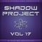 MK-Ultra - Shadow Project Vol. 17