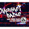 Chairshot Radio: WWE vs. The World