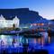 Cape Town Old Skool Club Classics 8