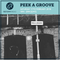Peek A Groove 17th February 2018