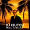 Oldies but goodies by dj Keutch