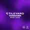 Tileyard Takeover - Interview with Michael Harwood (30/10/2020)