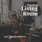 Living Room 2021 Autumn POP HIT'S/Coldplay&BTS,David Guetta,Marshumello,Gryffin,JonasBlue,Don Diablo