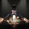 TOMY MONTANA-MISTIQUE RADIO SHOW (32 2021)