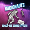 The Vaccine | Radionauts Workshop @Ideas Test Sittingbourne