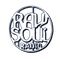 The Upklose and Personal Show hosted by Brother PJ on Raw Soul Radio Live - 14 February 2K18