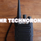 DMR-Technoronde-21-05-2020