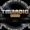 orteM - TM Radio Tribalmixes presents [17 March 2018]