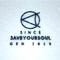 SAVEYOURSOUL x SINCE Gen 2015 MIXTAPE