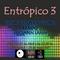 Entrópico 3