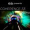 Coherence 33: Destino