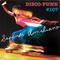 Disco-Funk Vol. 107