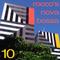 Rocco's Nova Bossa 10