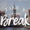 Take A Break 063