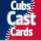 Cubs close in on NL Central crown